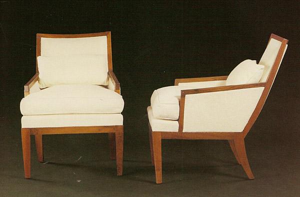 jean michel frank may152003no106. Black Bedroom Furniture Sets. Home Design Ideas
