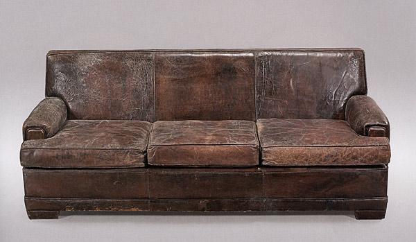 jean michel frank franksotheby 39 smay2407. Black Bedroom Furniture Sets. Home Design Ideas