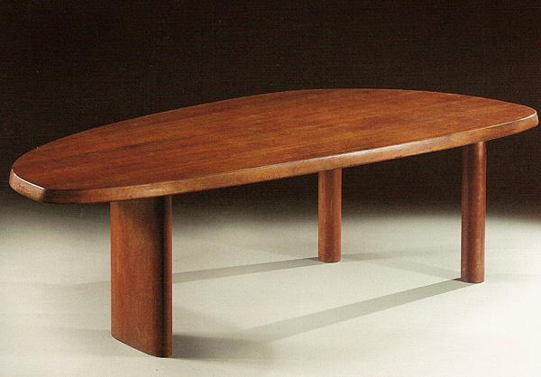 charlotte perriand dec32002no159. Black Bedroom Furniture Sets. Home Design Ideas